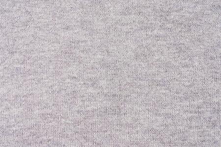 cashmere photo