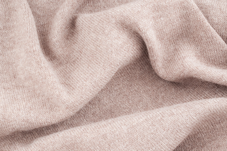 soft sell: cashmere