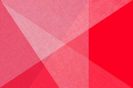 violet red: graphic background