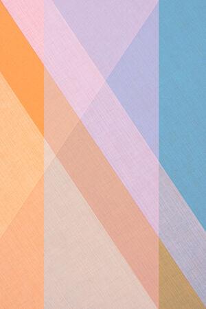graphic: graphic background