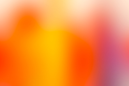 colorful abstract blur background Standard-Bild