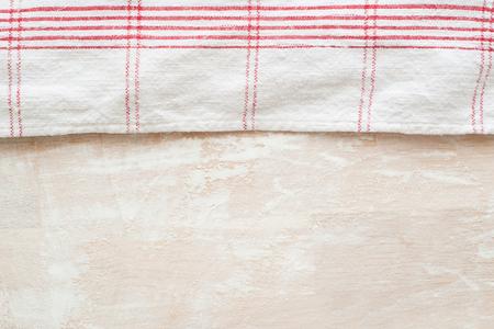 baking pizza photo