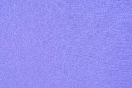 arte abstracto: algod�n