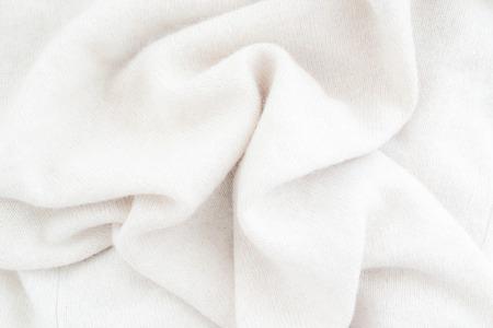 tejido de lana: cachemira
