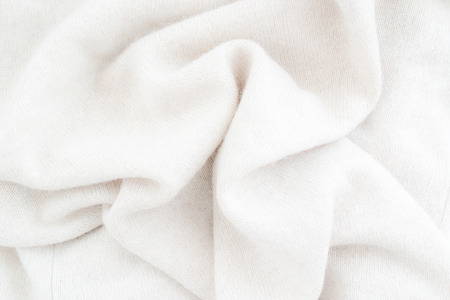 fleece fabric: cashmere