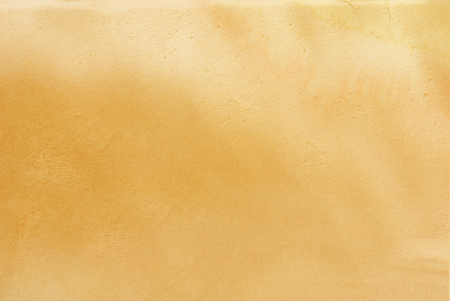 beige background: colorful ancient background