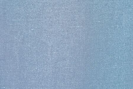 gingham: blue gingham textile Stock Photo