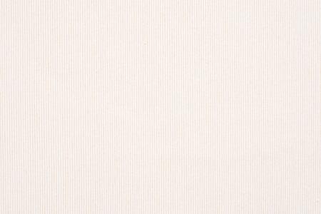 cotton texture Standard-Bild