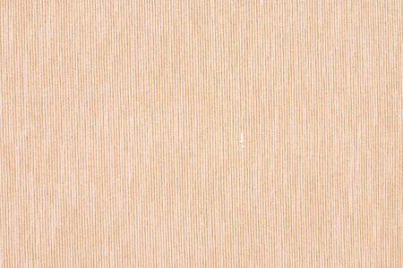 cotton texture: cotton texture Stock Photo