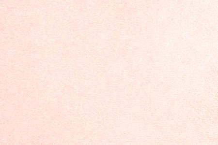 cashmere: cashmere