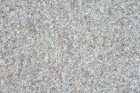 woolen texture Stock Photo
