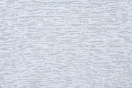cotton texture: white cotton texture