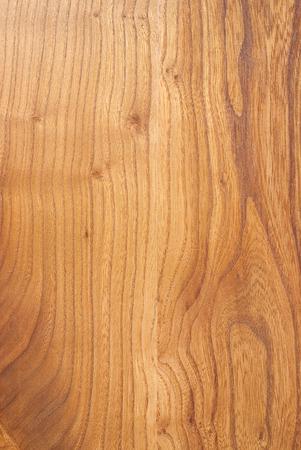 wood surface: wood background