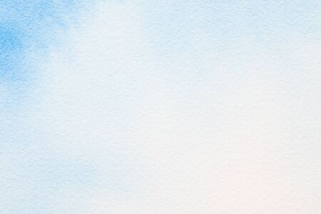textured paper background: watercolors on textured paper background