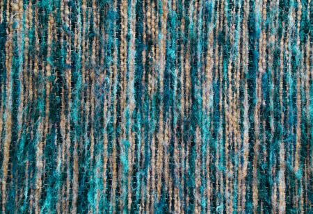 woolen: woolen texture Stock Photo