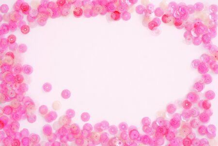 rhinestone: pink rhinestone