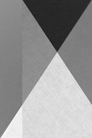 green lines: paper design