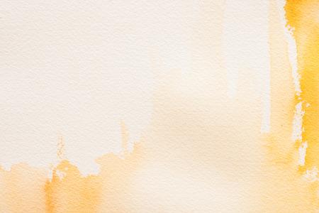 beige: beige watercolors - background design