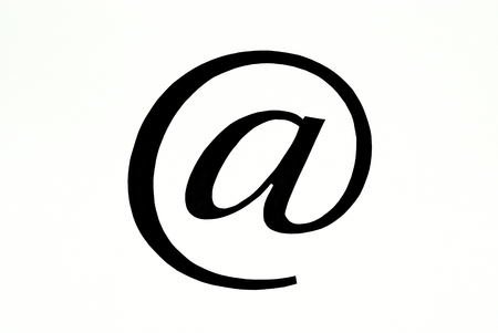 paper sheet: paper sheet