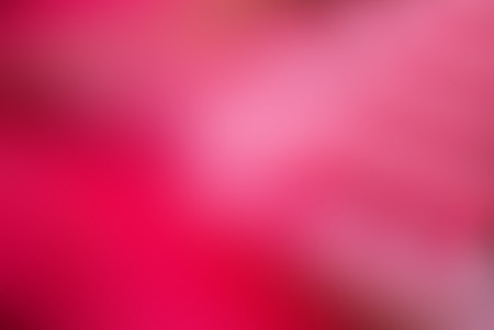 gradients: pink blur background
