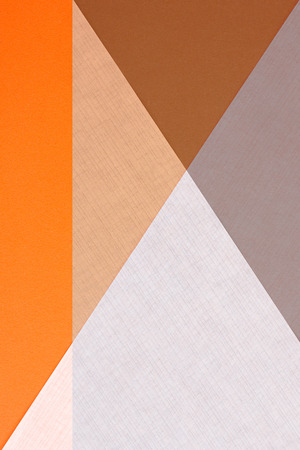 brown wallpaper: paper design