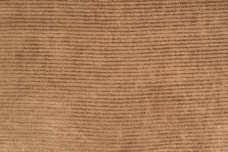 ribbed: Ribbed corduroy texture background