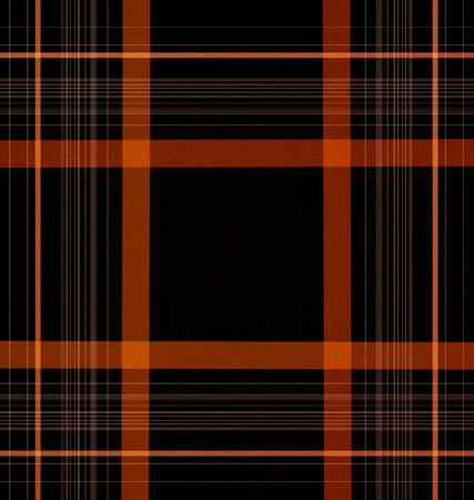 checkered pattern: graphic abstract background - geometric checkered pattern design Stock Photo