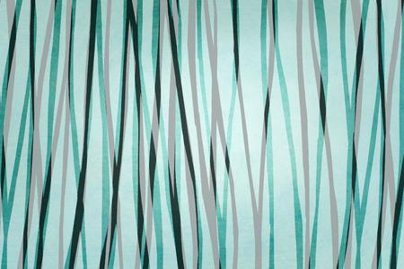 zebra stripes: zebra stripes on colored texture - background design