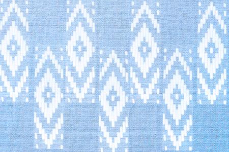 jeans texture: estampado geom�trico en los pantalones vaqueros de textura - fondo gr�fico