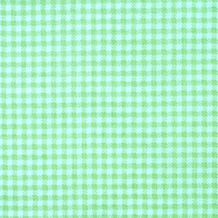gingham: trendy checkered gingham textile - vichy design