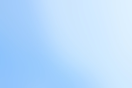 blur blue abstract background