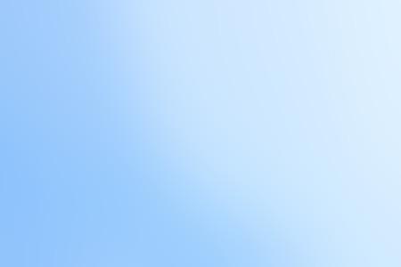 fondos azules: desdibujar resumen de fondo azul