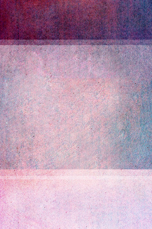 shading: beautiful abstract background - color shading texture