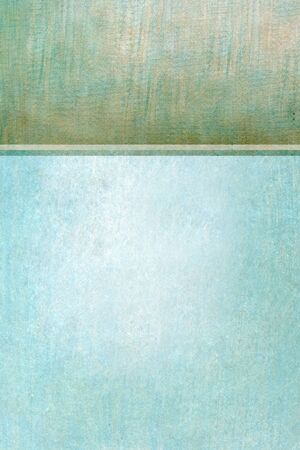 to shading: blue green abstract background - colored shading texture