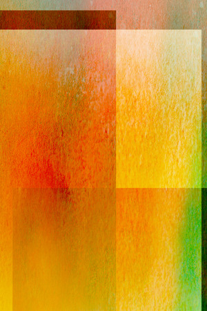 reds: reds abstract background - rainbow colored shading texture