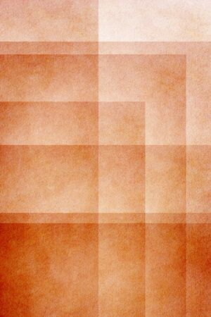 to shading: beautiful abstract background - color shading texture