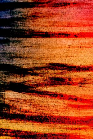 grubby: abstract striped background - textured graphic design