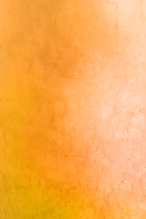 abstract backround: colorful watercolors on textured paper - abstract backround