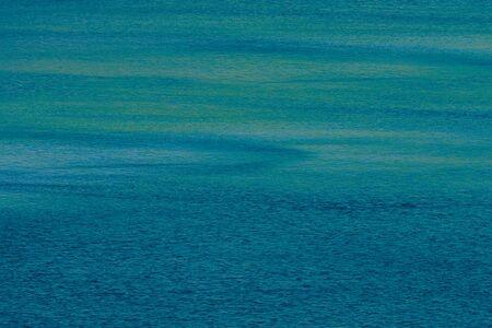 Blu superficie di acqua - astratto Archivio Fotografico - 45827873