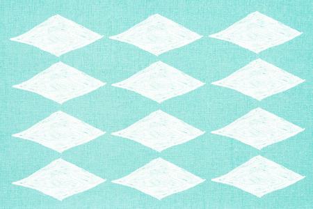 linen texture: linen texture Stock Photo