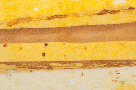 graphic texture: close up of textured paper - abstract background