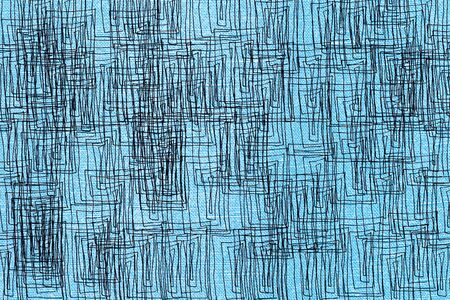 linen texture: blue linen texture