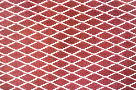 geometric shape: geometric shape - grating - abstract background design