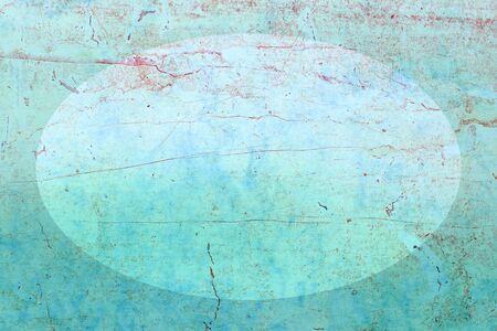etiquette: label - etiquette on artistic background Stock Photo