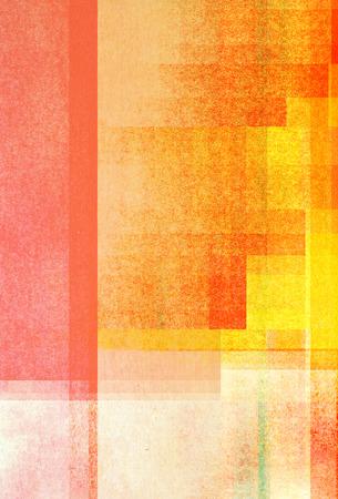 colores pastel: textura de fondo abstracto - colores terrosos - dise�o gr�fico
