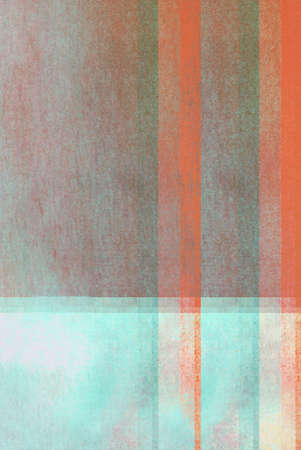 earthy: textured abstract background - earthy colors - graphic design
