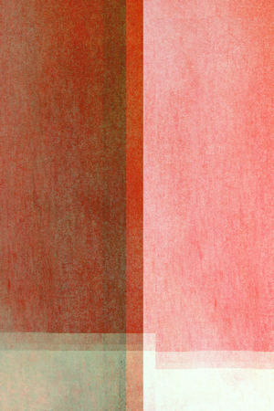 pastel: textured abstract background - earthy colors - graphic design