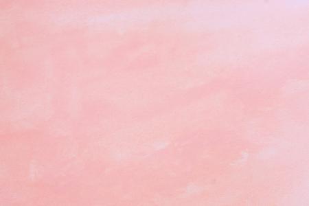 quartz: watercolors - pink rose quartz pastel tones on textured paper - abstract background