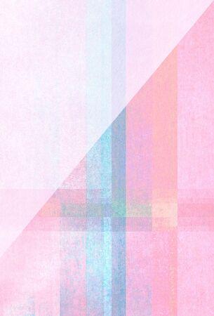 colores pastel: textura de fondo abstracto - colores terrosos - diseño gráfico