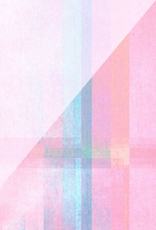 pastel colour: textured abstract background - earthy colors - graphic design